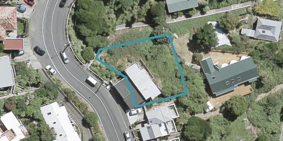 1/139 Raroa Road, Aro Valley, Wellington