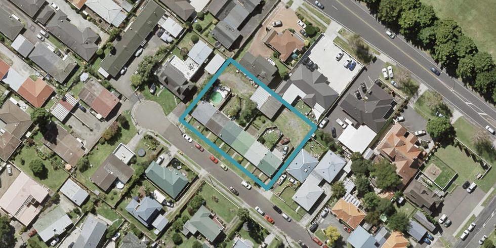 3/15 Kowhai Street, Tauranga South, Tauranga
