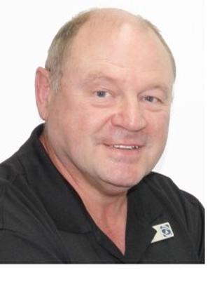Gordy Turner