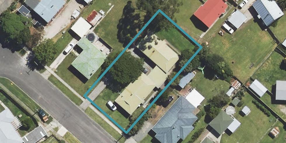 6B Hooper Street, Tamarau, Gisborne