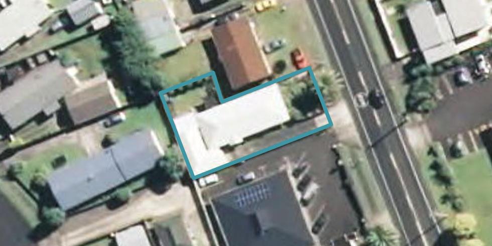 5 Mangati Road, Bell Block, New Plymouth