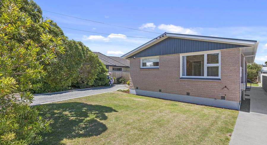 423 Pine Avenue, South New Brighton, Christchurch