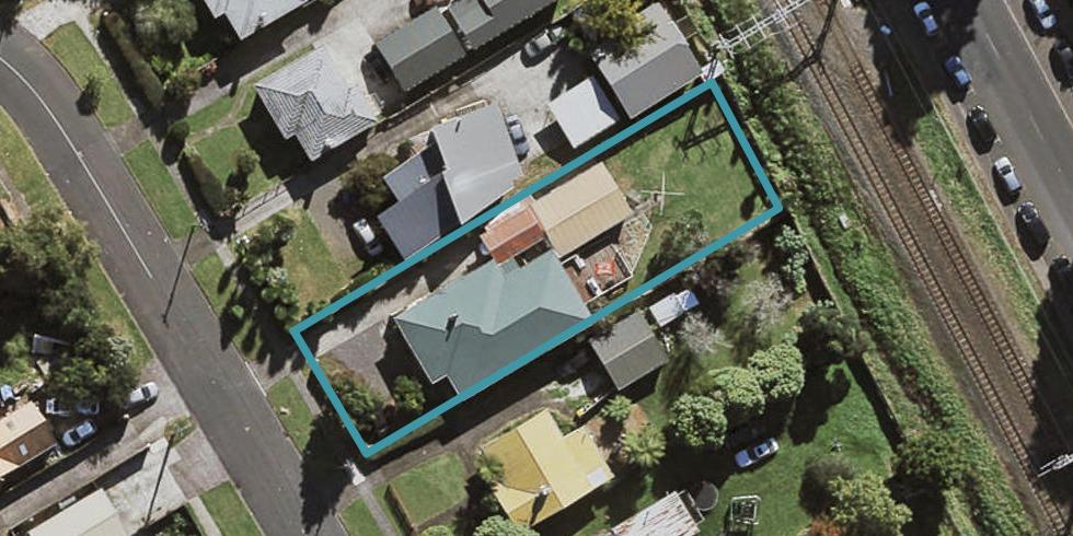 54 Rosella Road, Mangere East, Auckland