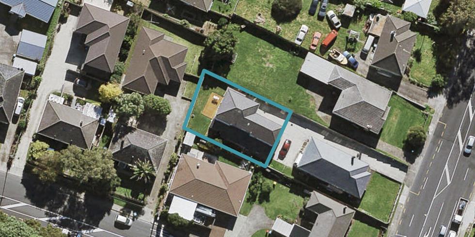 83A Hillsborough Road, Hillsborough, Auckland