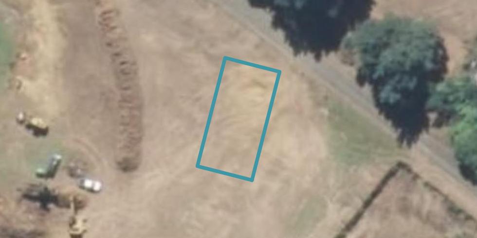 1 Tieke Lane, Kenepuru, Porirua