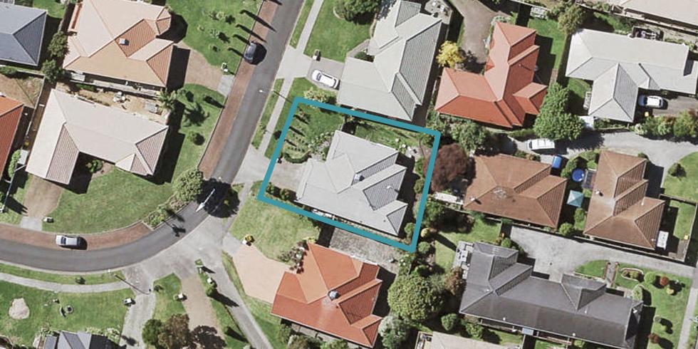 51 Palmcrest Grove, Highland Park, Auckland