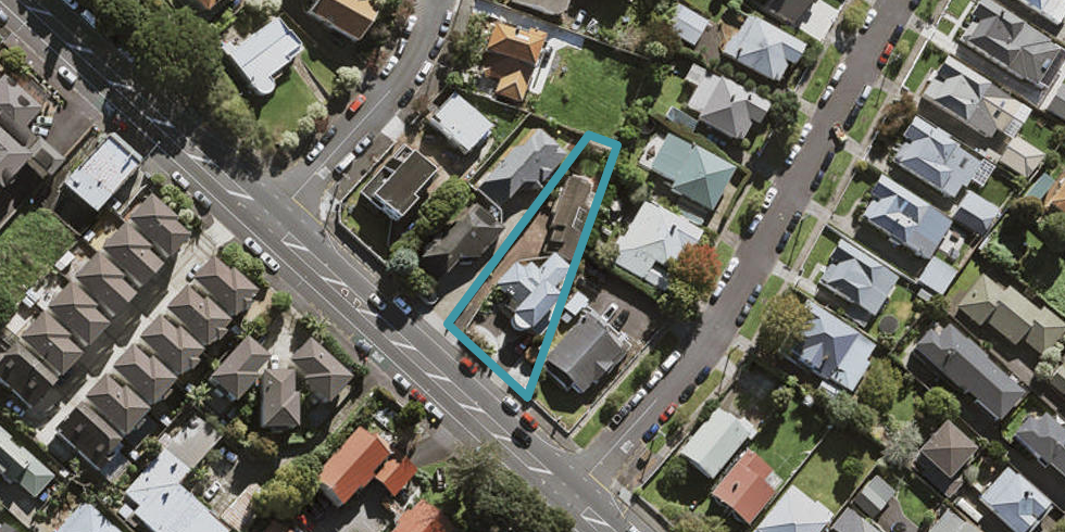 276 Great South Road, Greenlane, Auckland