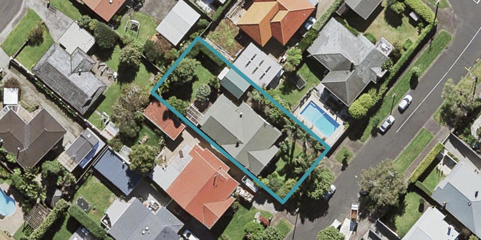 41 Kitenui Avenue, Mount Albert, Auckland