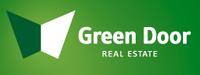 Green Door Real Estate - Nelson/Marlborough