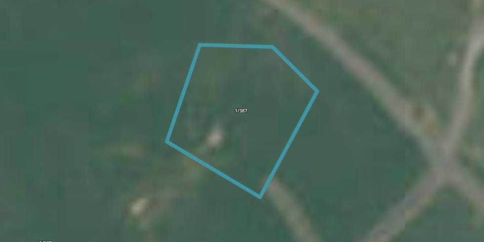 1/387 Pokuru Road North, Tirohanga, Tirohanga Taupo District