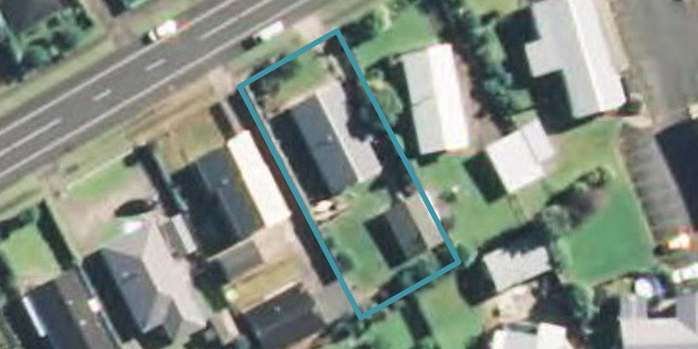 182 Parklands Avenue, Bell Block, New Plymouth
