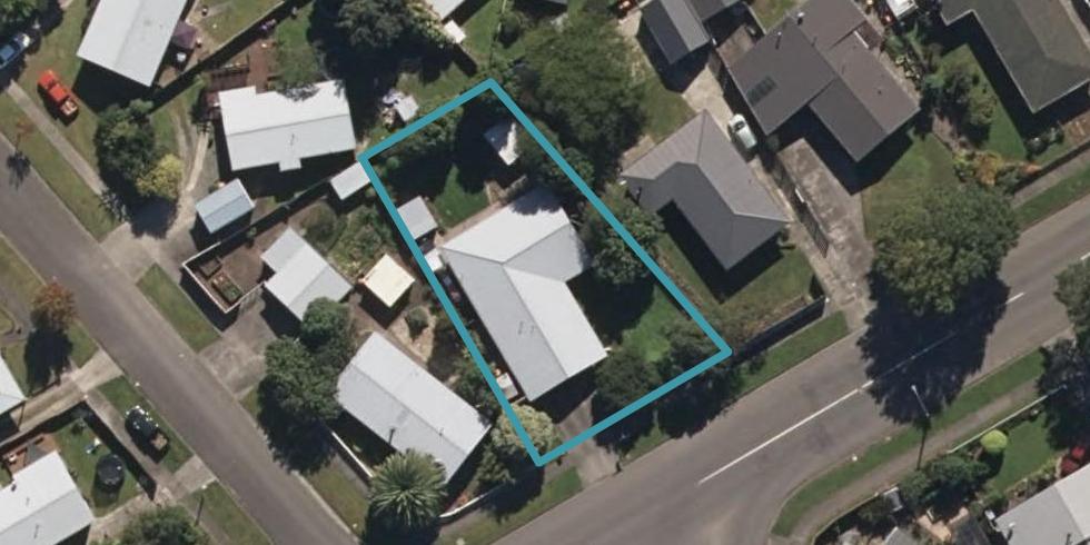 115 Tremaine Avenue, Westbrook, Palmerston North