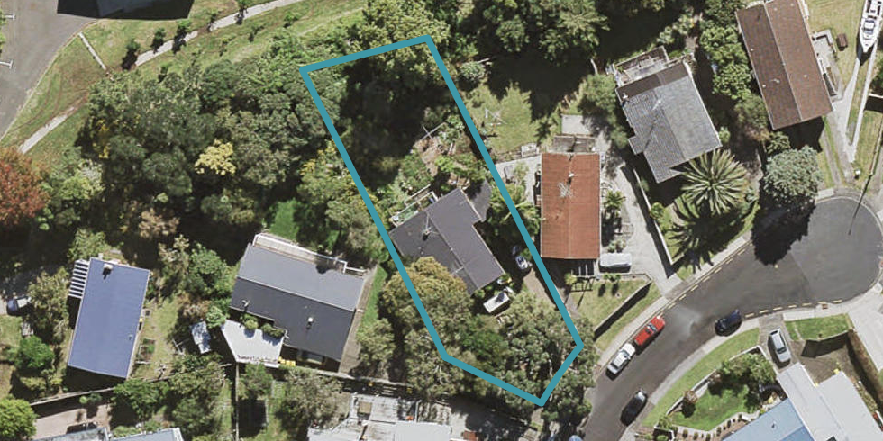 22 Nutsey Avenue, Northcote, Auckland