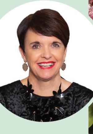 Mary Turnbull