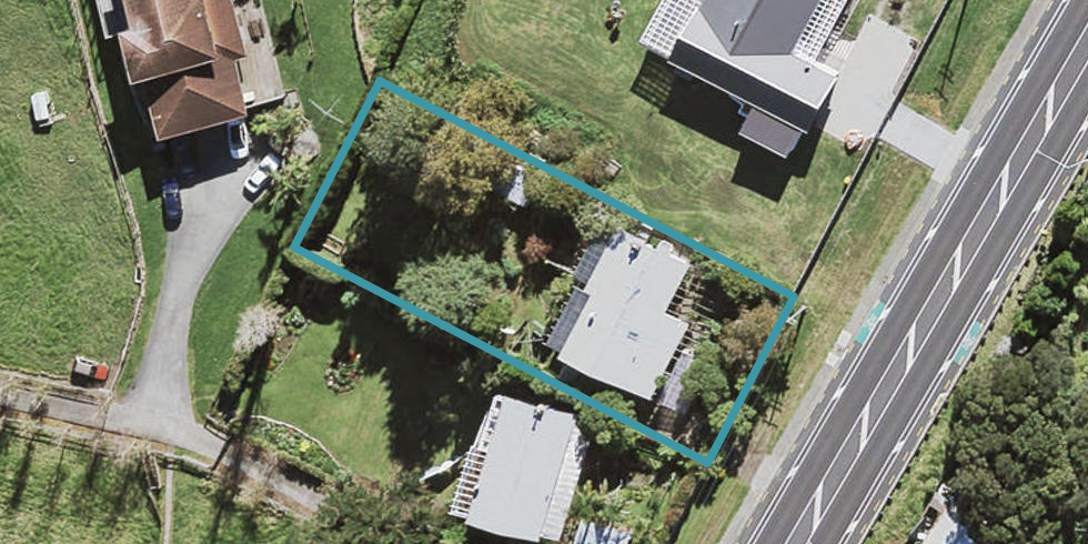 158 Upper Harbour Drive, Greenhithe, Auckland