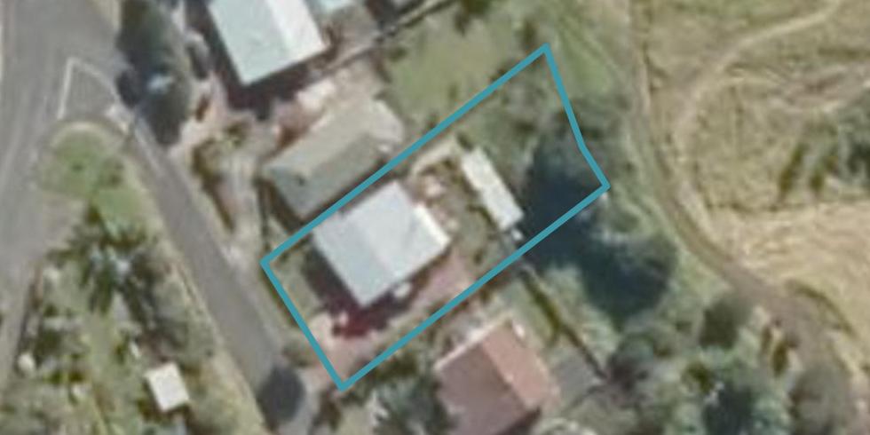 3 Boeing Road, Onerahi, Whangarei