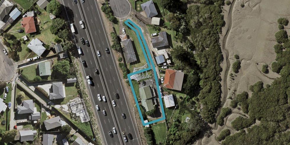 1/59 Mataroa Road, Mount Wellington, Auckland