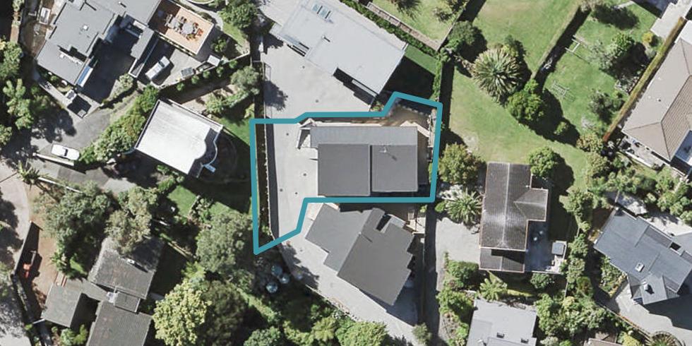 7A Marigold Place, Mairangi Bay, Auckland