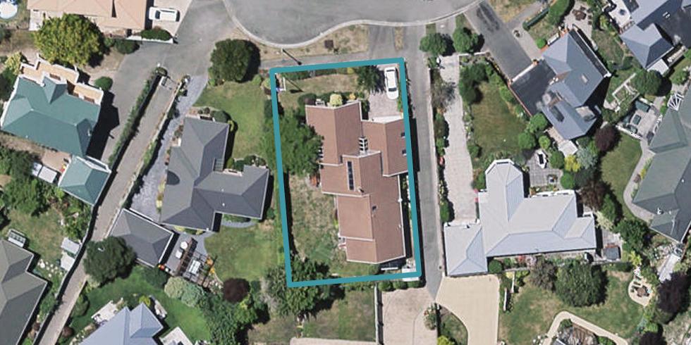 9 Elmtree Close, Parklands, Christchurch
