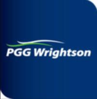 PGG Wrightson Real Estate - Christchurch