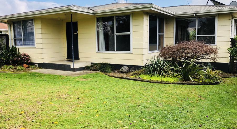 35 Valley Road, Te Puke