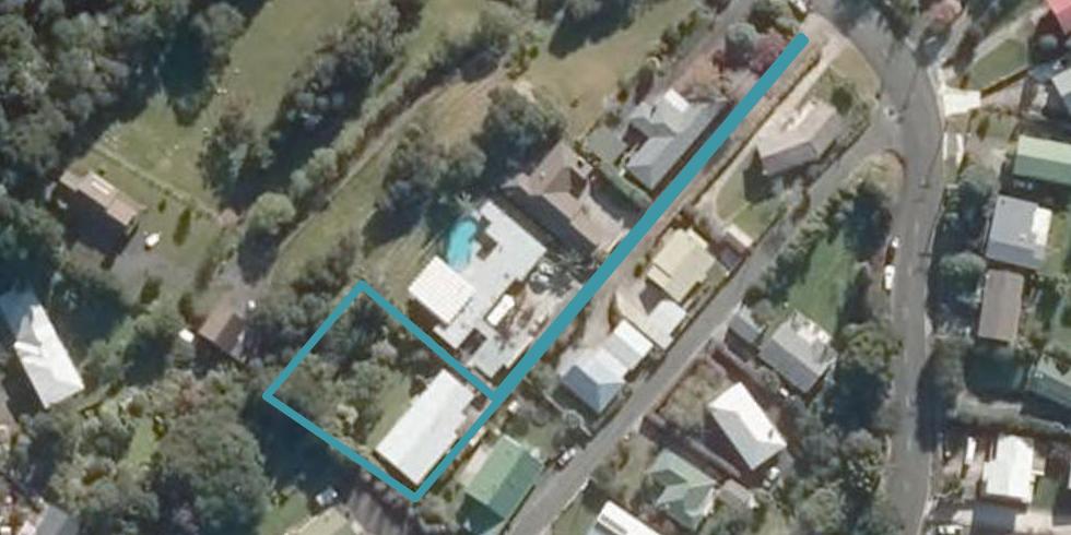 55 Memorial Drive, Parahaki, Whangarei