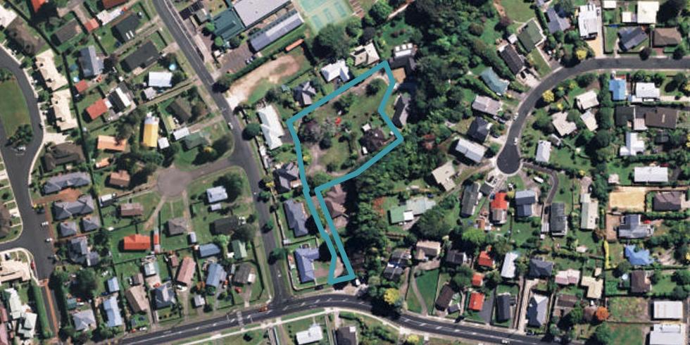 86b Kawaha Point Road, Kawaha Point, Rotorua