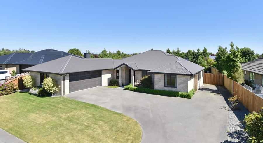 240 Lowes Road, Rolleston