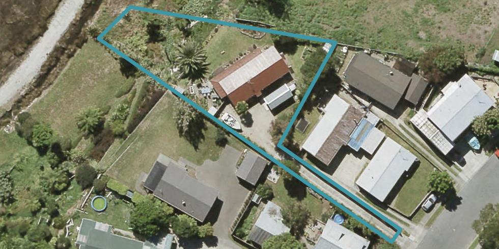 11 College Place, Poike, Tauranga