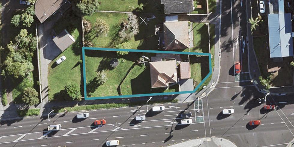 60 Tiverton Road, Avondale, Auckland