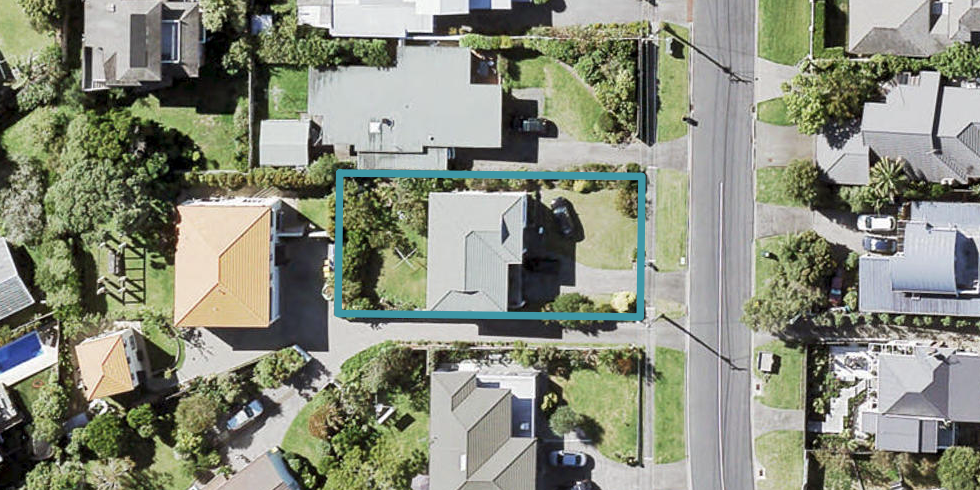 64 Gulf View Road, Murrays Bay, Auckland