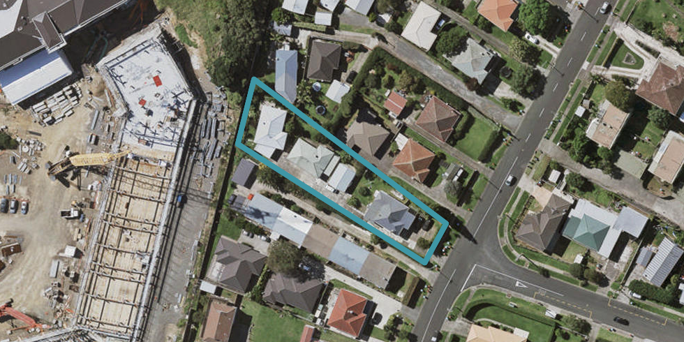 63 Ferndale Road, Mount Wellington, Auckland