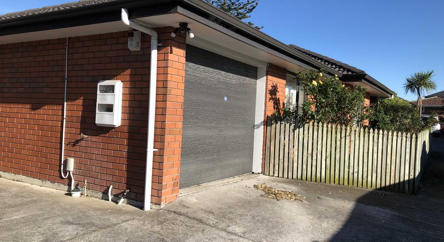 53 Walmsley Road, Favona, Auckland
