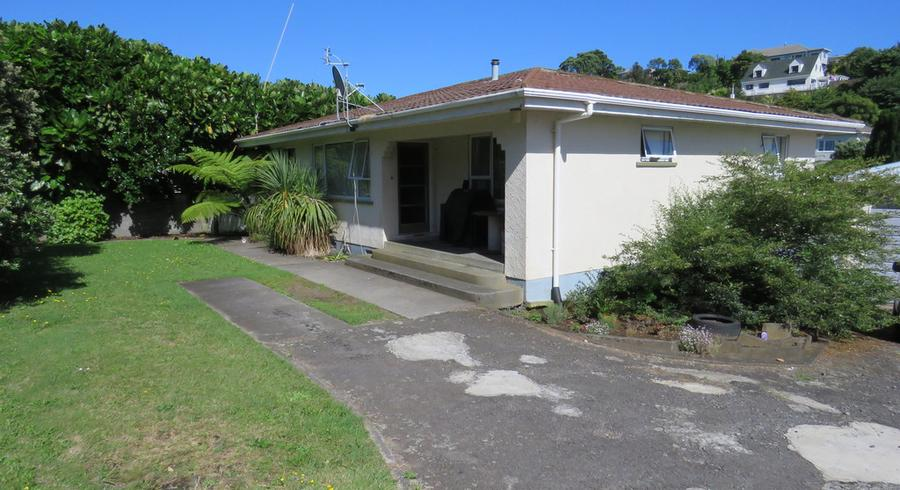 148 South Road, Spotswood, New Plymouth