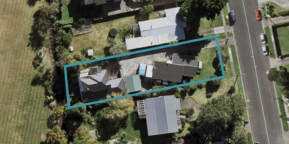 2/106 Michaels Avenue, Ellerslie, Auckland