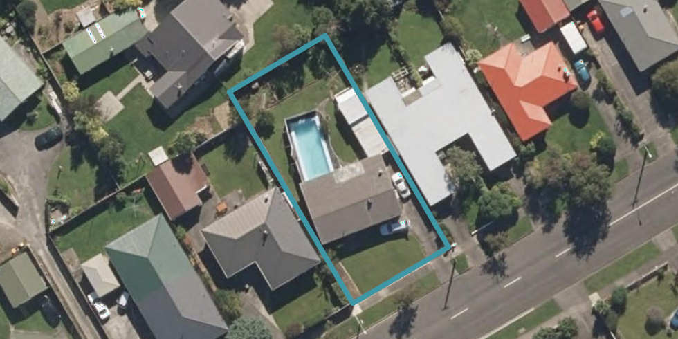 74 Fairs Road, Milson, Palmerston North