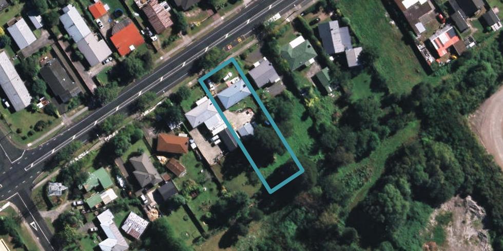114 Clayton Road, Mangakakahi, Rotorua