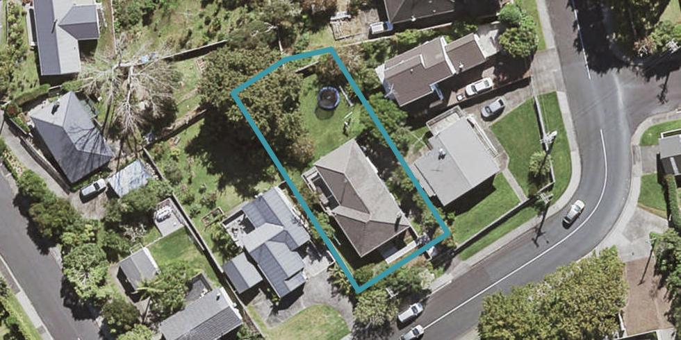 38 Roseberry Avenue, Birkenhead, Auckland