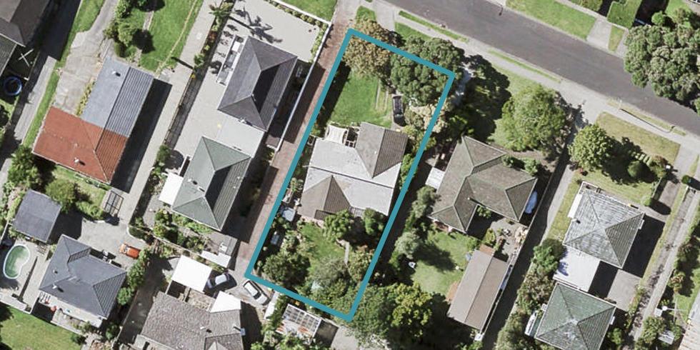 14 Abercrombie Street, Howick, Auckland