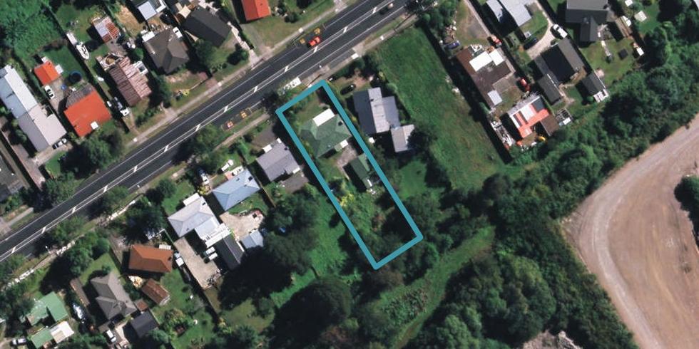 110 Clayton Road, Mangakakahi, Rotorua