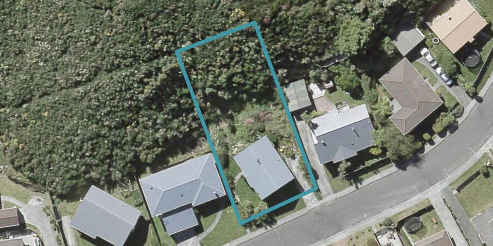 119 Montgomery Avenue, Karori, Wellington