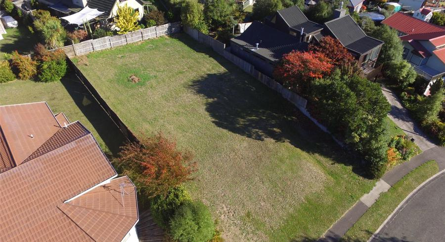 7 Gladstone Grove, Richmond Heights, Taupo