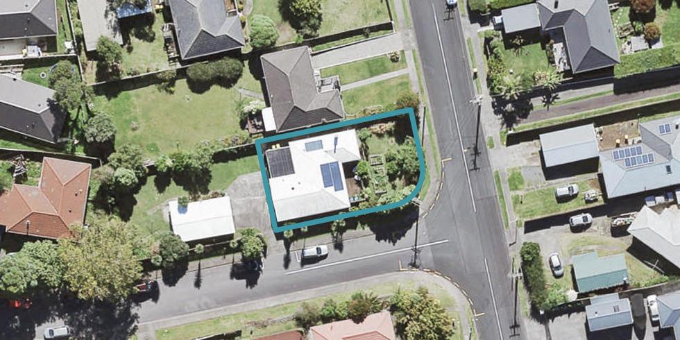26 Gilliam Street, New Lynn, Auckland