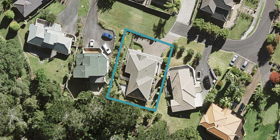 7 Houhere Close, Albany, Auckland