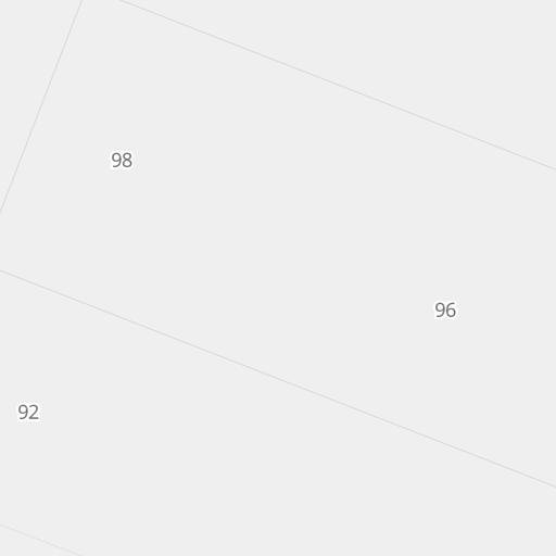baa25b15 Free property data for 98 Cuba Street, Petone, Lower Hutt - homes.co.nz