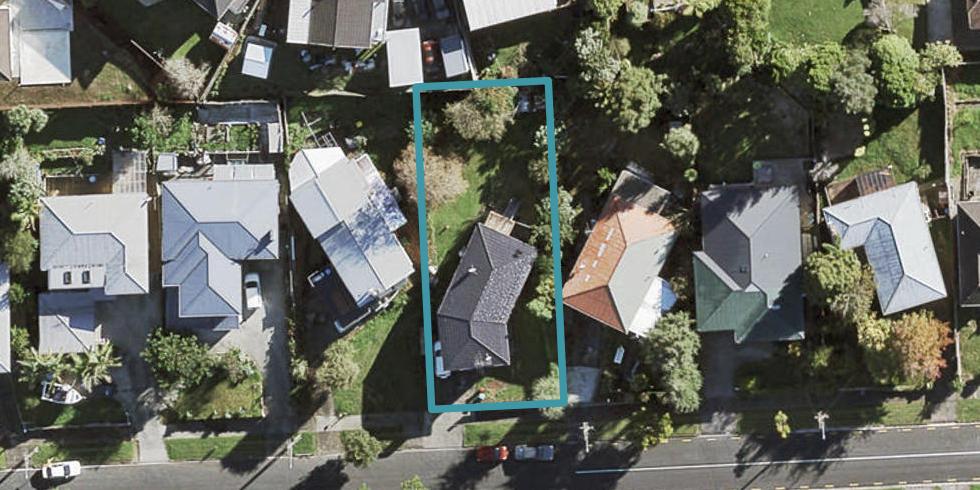 23 Mary Dreaver Street, New Windsor, Auckland