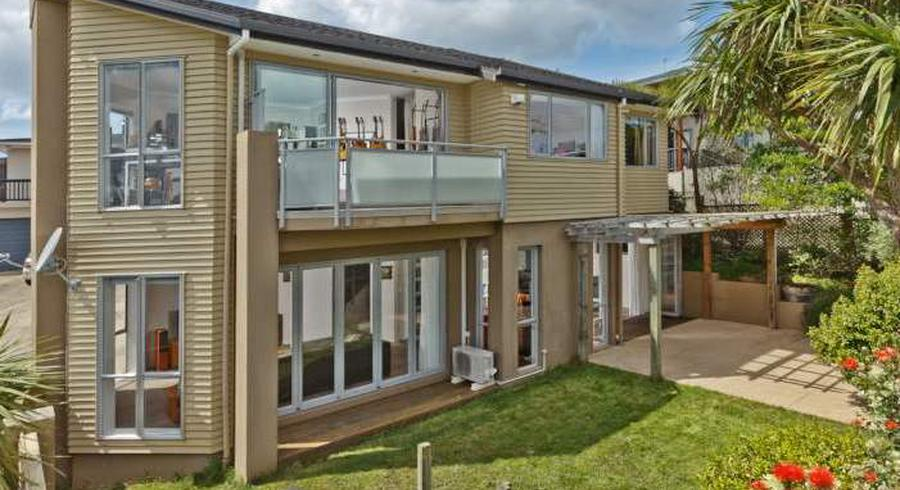 7A Watea Road, Torbay, Auckland