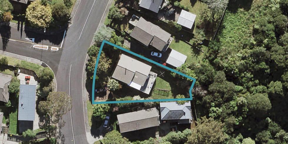 36 Redwood Drive, Massey, Auckland