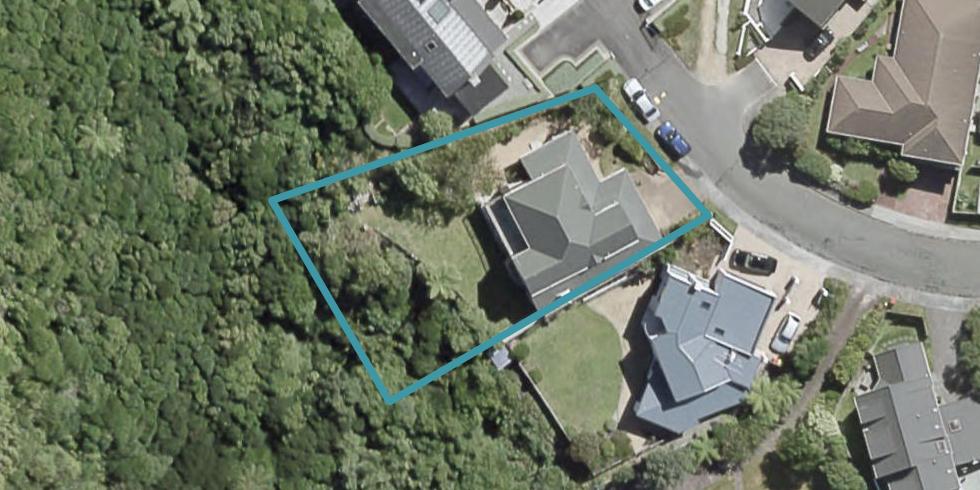 11 Ridvan Grove, Ngaio, Wellington