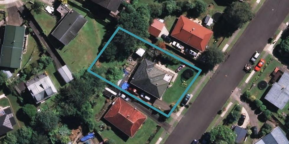 39 Kingsley Drive, Ngongotaha, Rotorua